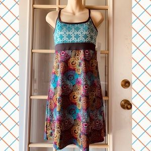 New Lola brand exercise dress.